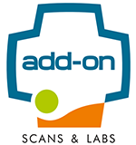 add-on Scans and Labs