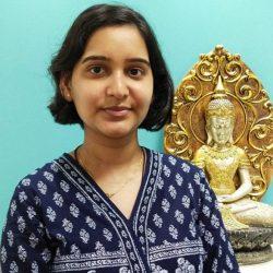 mrs.harshitajethaniya